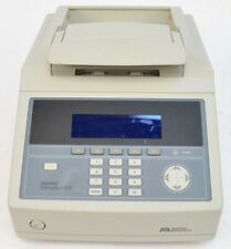 Abi Applied Biosystems Geneamp 9700 Pcr System Thermal Cycler With 96 Well Block
