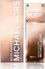 Michaël Kors - Michael Kors Parfum avec Vaporisateur 50 ml - [16333] NEUF
