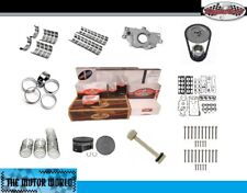 Chevrolet GM 5.3 B(L33), M(LH6) Engine rebuild PLUS kit  2005 - 2006