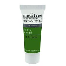 6 x 15g Meditree Acne Skin Tea Tree Acne Gel