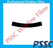 Kia Soul 2009-2013 Pre Cut Window Tint/Window Film/Limo Sun Strip