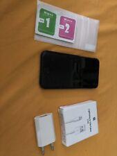 Nuevo APPLE iPhone 7 32GB Negro Desbloqueado de Fábrica 4G + Accesorios
