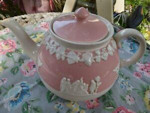 Vintage Teapot Possible Sadler?