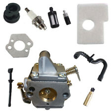 New Carburetor for STIHL MS170 MS180 017 018 ZAMA C1Q-S57 1130 120 0603 Carb