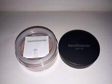 bare minerals matte foundation W30 Golden Tan