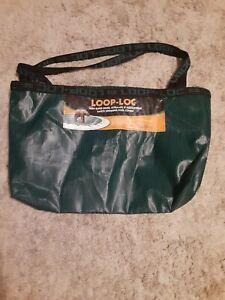 Loop Loc Pool Storage supplies Bag Safty Swimming Pool Covers Sack