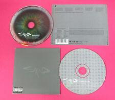 CD + DVD STAIND 14 Shades of Grey 2003 Eu FLIP RECORDS/ELEKTRA  no lp mc  (CS19)