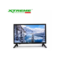 Xtreme MF-1900 19 inches HD LED TV