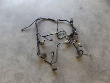 Motorcycle Wires & Electrical Cabling for Honda CBR600F3 for sale | on cbr 1000rr wiring diagram, honda f3 wiring diagram, cbr f4i wiring diagram, cbr 600rr wiring diagram, cbr 900rr wiring diagram, cbr 929 wiring diagram,