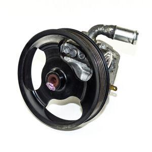 Mazda 3 BK 47.3oz 54.1oz Original Power Steering Pump BP4M32600C