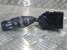Commodo phare HONDA CIVIC VIII PHASE 1  Diesel /R:20129779