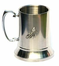 Collectable Beer Tankards Mugs