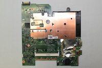 Dell Inspiron 15 3552 Motherboard, Intel Pentium N3700 @ 1.6GHz