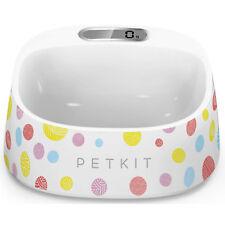 PetKit FRESH Smart Digital Feeding Pet Bowl - Yarn Balls