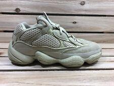 0287d10ff Adidas Yeezy 500 Super Moon Yellow DB2966 Men s Size 4