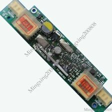 For AnritSU MT8801B C INVC193A LTM08C015KA LCD Backlight Inverter Board PCB