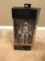 New Star Wars The Black Series - 332nd Ahsoka's Clone Trooper (In Hand) 2020
