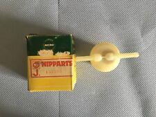 Original Nipparts J133105 Kraftstoff Nissan