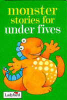 Monster Stories (Little Stories), Stimson, Joan , Good | Fast Delivery