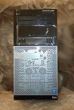 Pc Bureau Dell 3020 MT I5 3,6 Ghz 12GB 256SSD 1000HDD DVDRW Wifi W10P Offic NEUF