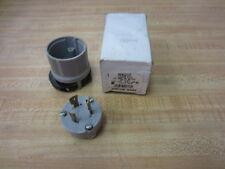 Arrow Hart AH6212 Plug