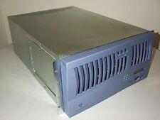 NetApp F720 w/ (14) 36Gb Drives .5Tb Network Appliance