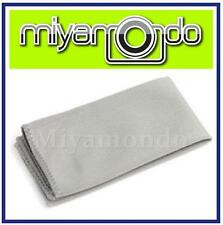 Micro Fibre Cleaning Cloth - Small (Grey)