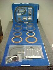 Dakota Durango 42Re Automatic Transmission Master Rebuild Kit Mopar Factory Oem