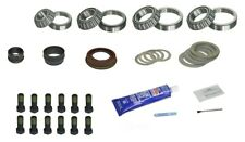 Axle Differential Bearing and Seal Kit Rear SKF SDK327-MK
