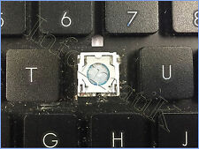 Packard Bell Easynote LM83 LM86 LM87 LM94 LM98 Tasto Tastiera Key KBI170G196