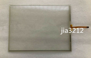 FOR 1PCS NEW IN BOX FID-1133-001-A10 touch screen glass #JIA