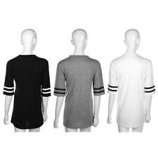 Chiffon T-Shirts Plus Size for Women