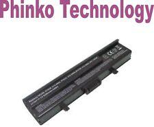 Battery for Dell XPS M1530 RU030 TK330 RN894 RU006 RU033 312-0660 312-0662 XT832