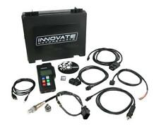 Innovate Motorsports LM-2 Air/Fuel Ratio Meter, Single O² Complete Kit