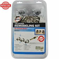 Danco 3-Handle Metal Tub/Shower Repair Kit 39619