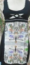 robe la mode est a vous LMV taille 42  modele *HISTORY *  neuf s/etiq
