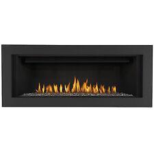 Napoleon LHD45NSB Gas Fireplace