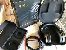 QUAD ERA-1 Kopfhörer Magnetostat