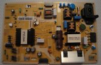 Samsung Main Power Board BN44-00871A UE40K5500AK (TVBT19/3)