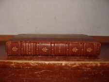 Old DISCOURSES IN AMERICA Book 1762 WILLIAM SMITH BRITISH COLONIES CHRISTIANITY
