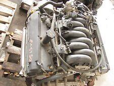 LINCOLN LS ENGINE V8 3.9 2003-2004-2005-2006