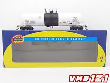 HO UTLX RTC 20k Acid Tank Car #802763 - Athearn #74451