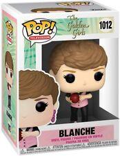 Funko POP TV: Golden Girls- Blanche (Bowling Uniform) 1012 49270 In stock