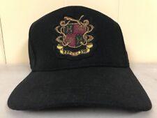 Brand New Puma Fenty CrestBack Hat One Size Fits All
