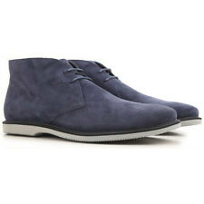 scarpe hogan estive uomo