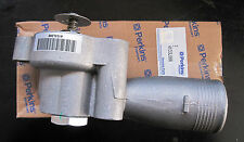 Genuine Perkins 1100 Series Flow Control Thermostat Assembly - Part No: 4133L066