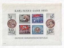 Germany,Scott#146a,Souvenir Sheet,perf,MNH,Scott=$100
