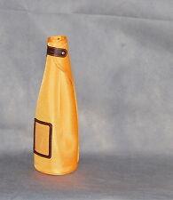 Veuve Clicquot Champagne 750 ml Orange Bottle Holder Cooler