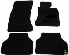 Genuine Toyota Celica Floormats New Black Carpet Mats Celica