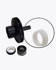 Aqua-Flo Pumps, Rebuild Kit for XP & XP2 Series, Wet End: 1HP thru 4HP
